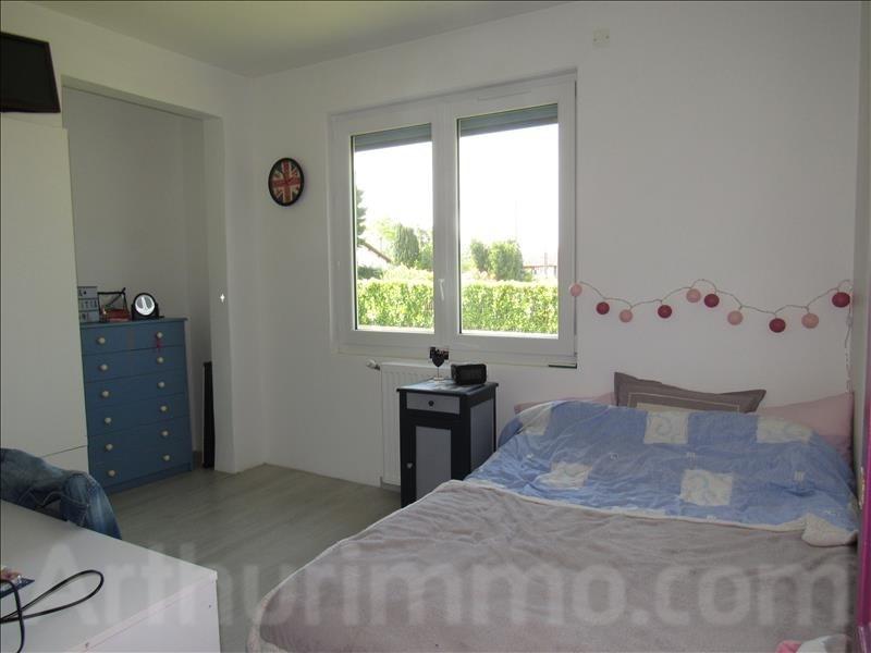 Sale house / villa Bergerac 144000€ - Picture 5