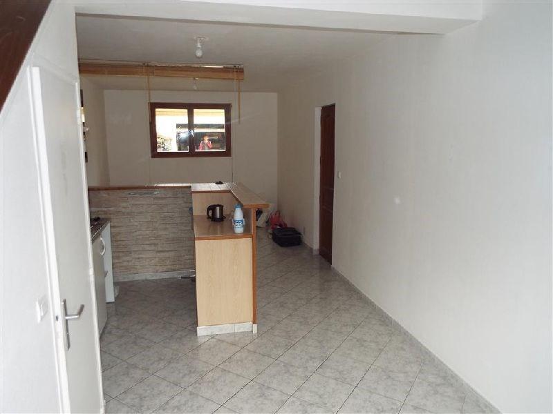 Vente appartement Epinay sur orge 161250€ - Photo 1