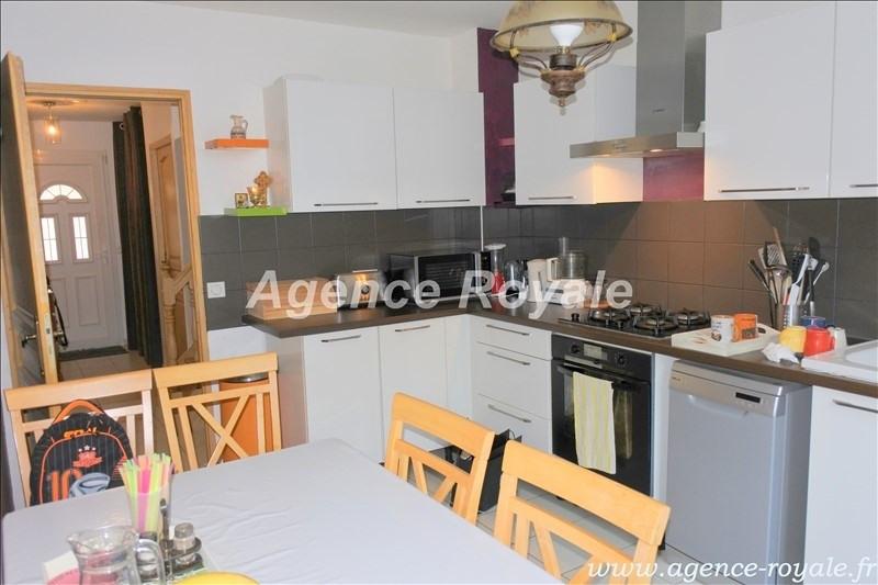 Vente maison / villa St germain en laye 695000€ - Photo 4