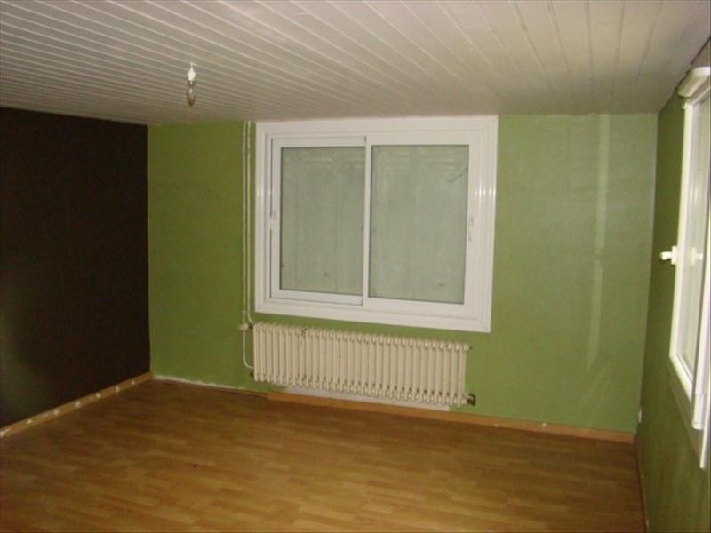 Vente maison / villa Mussidan 96000€ - Photo 5