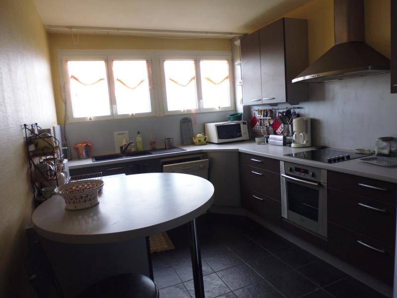 Vente appartement Toulouse 120000€ - Photo 5