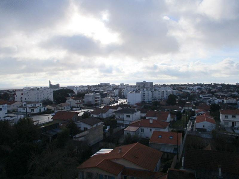 Vente appartement Royan 124839€ - Photo 5