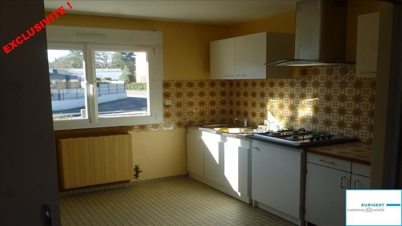 Vente maison / villa La chapelle sur erdre 288 200€ - Photo 4