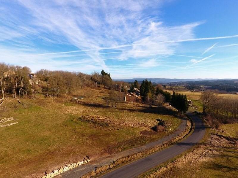 Vente terrain Mazet st voy 38000€ - Photo 4