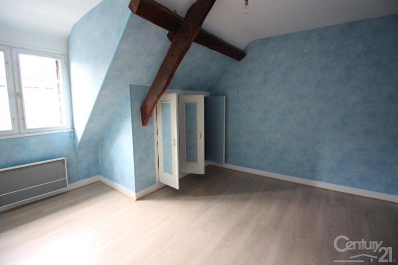 Vendita casa Touques 181000€ - Fotografia 10