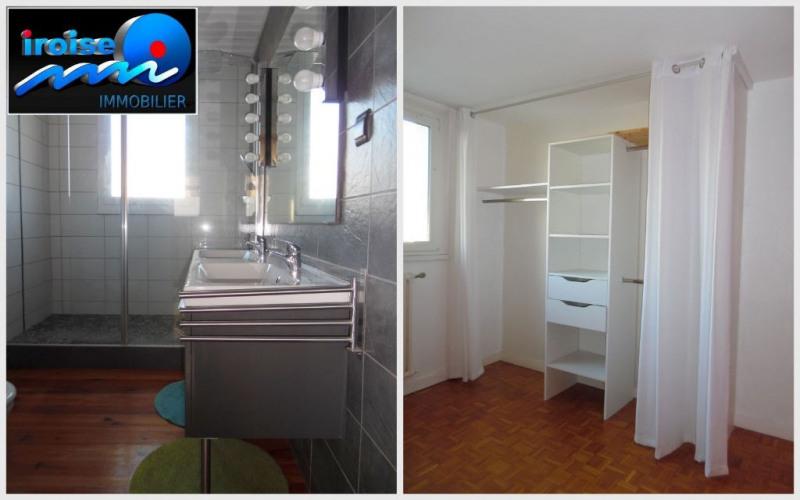 Vente maison / villa Brest 237900€ - Photo 5