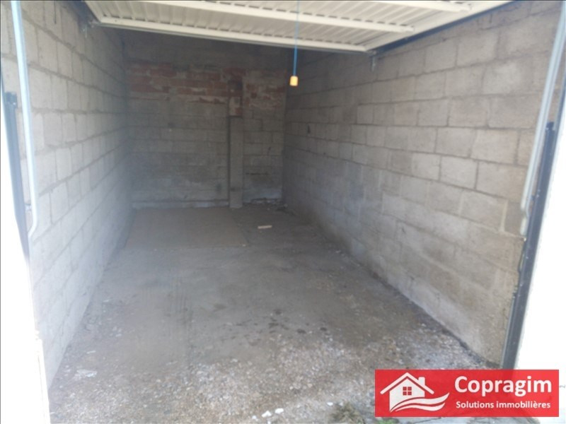 Location parking Montereau fault yonne 60€ CC - Photo 2
