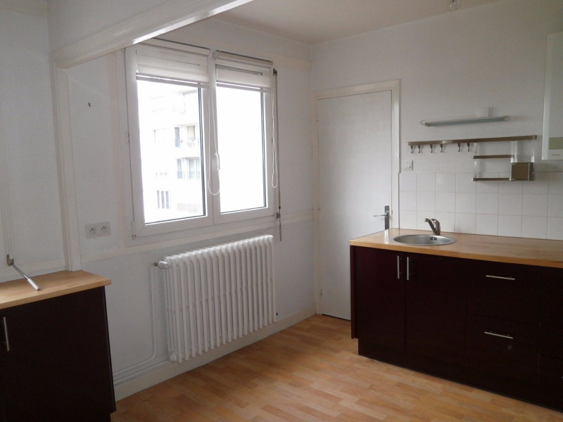 Vente appartement Tarbes 87 700€ - Photo 8