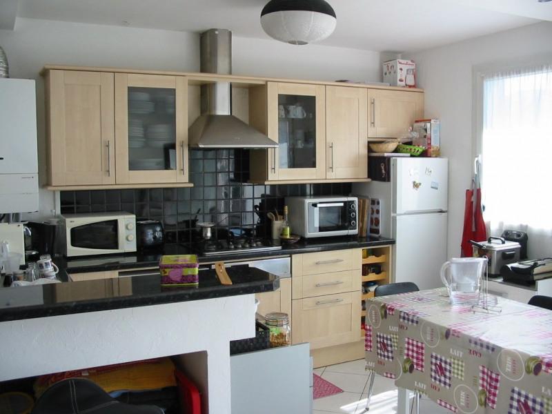 Location appartement Saint-michel-sur-orge 895€ CC - Photo 2