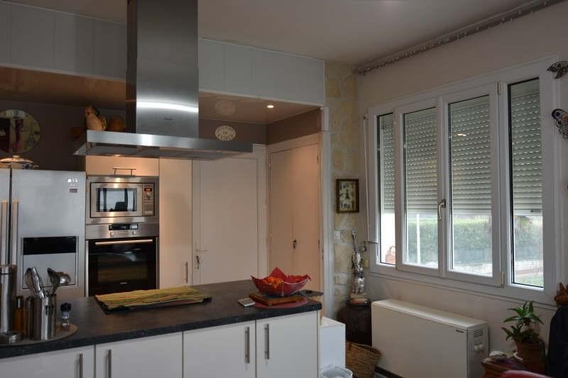 Sale apartment Royan 151000€ - Picture 2