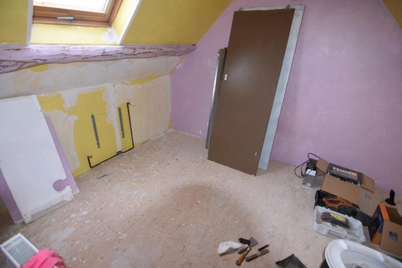 Sale house / villa Neuilly centre ville 150000€ - Picture 4