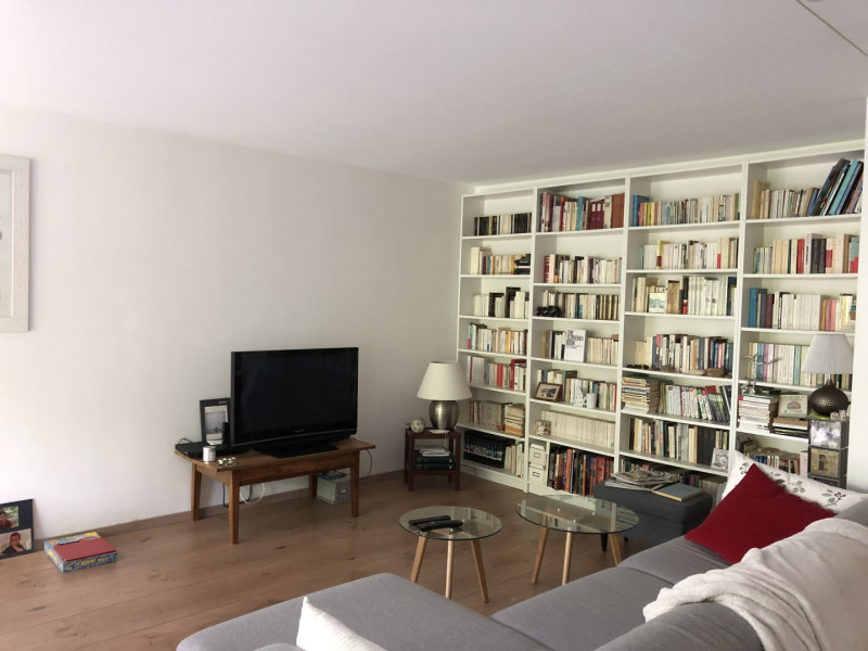 Sale apartment Lambersart 263 500€ - Picture 2
