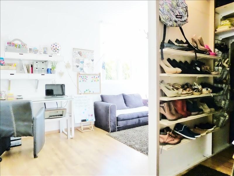 Sale apartment Cluses 220000€ - Picture 3
