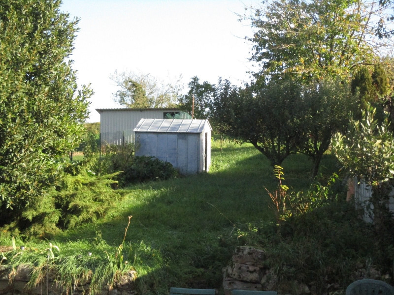 Sale house / villa Villers cotterets 125000€ - Picture 7