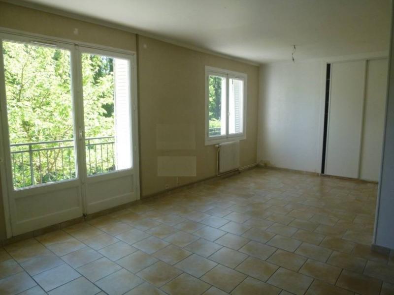 Location maison / villa Saint-egreve 1100€ CC - Photo 6
