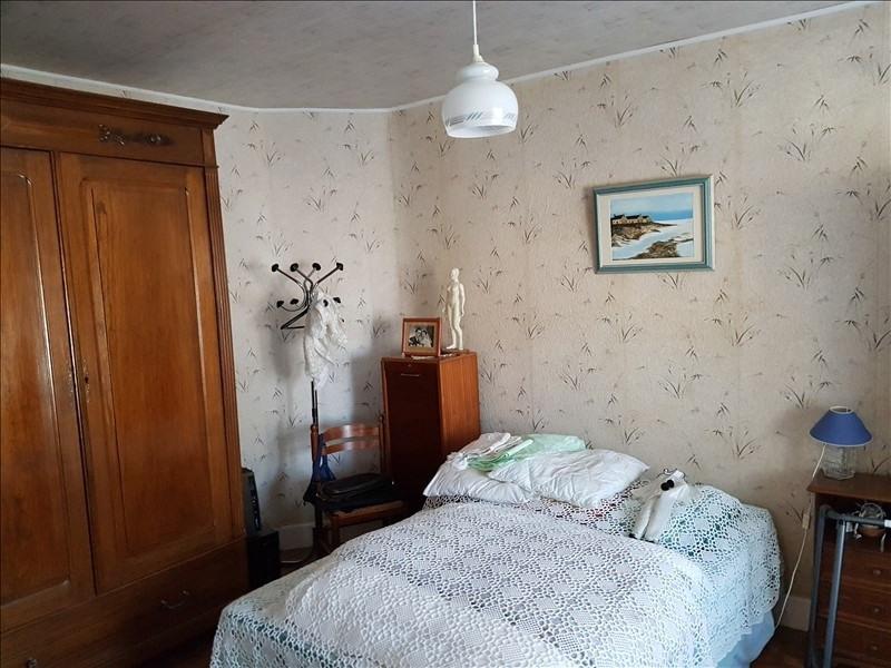 Sale house / villa Cambrai 80000€ - Picture 7