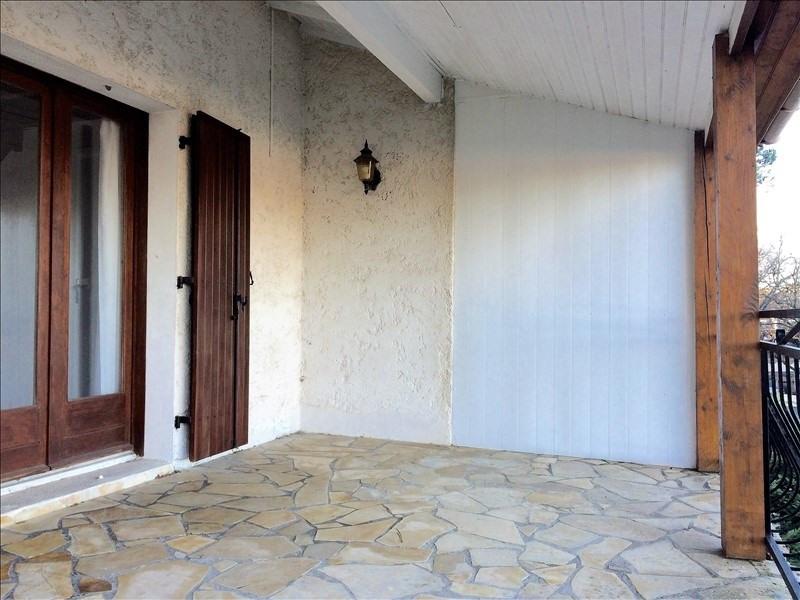 Sale apartment St georges de didonne 145950€ - Picture 3