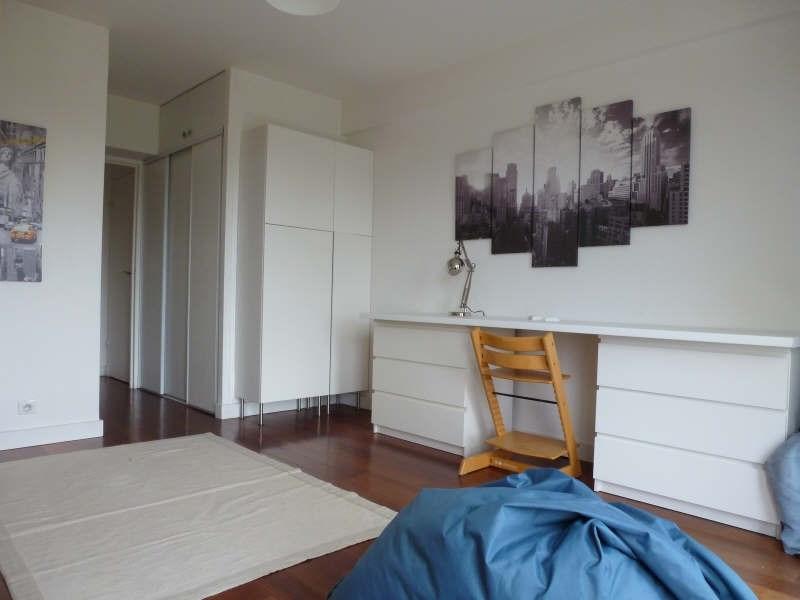 Location appartement St germain en laye 3610€ CC - Photo 10