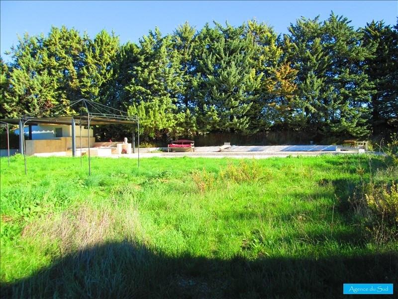 Vente de prestige maison / villa La cadiere d azur 937000€ - Photo 6