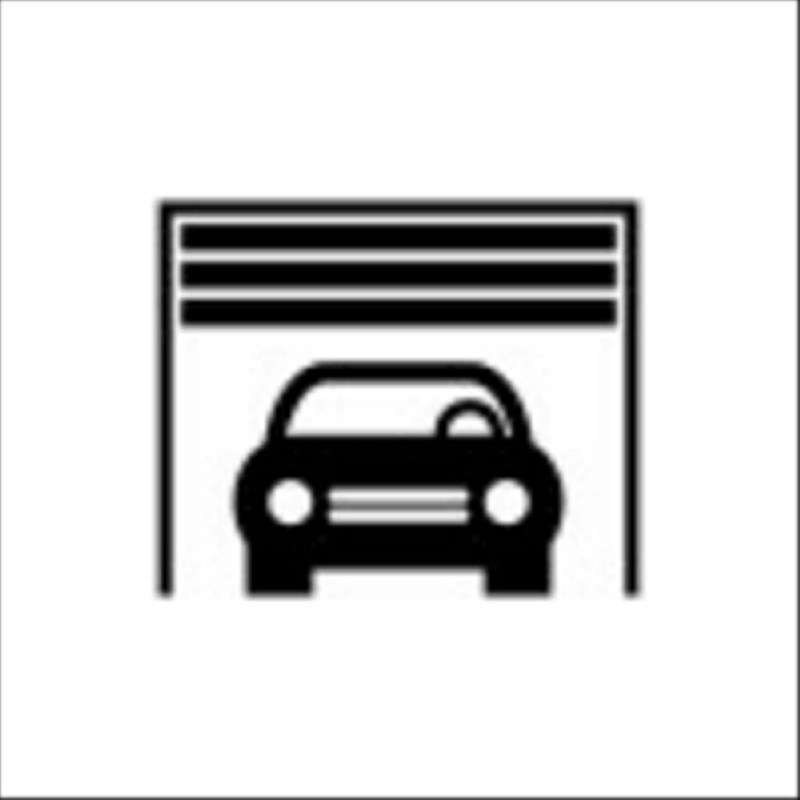 Affitto parking/auto coperto Voiron 80€ CC - Fotografia 1