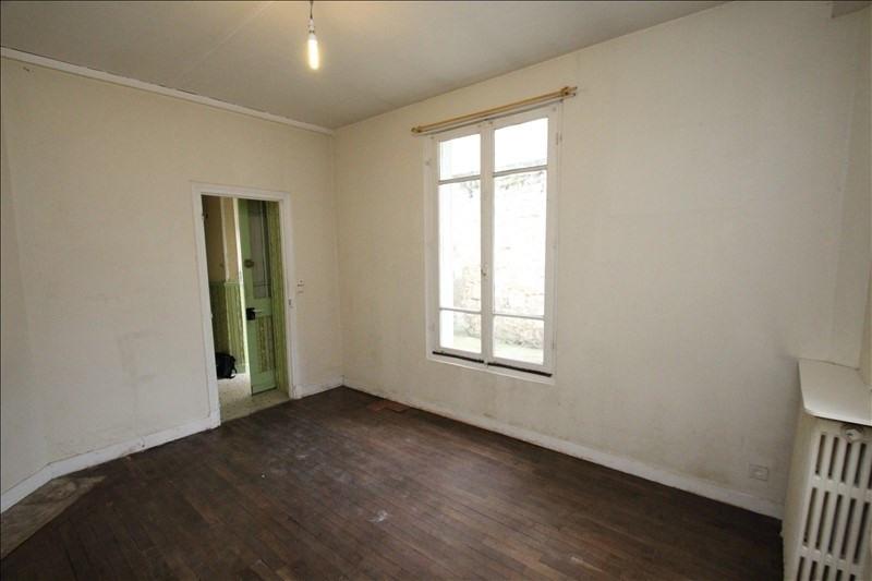 Sale house / villa Mareuil sur ourcq 127000€ - Picture 3