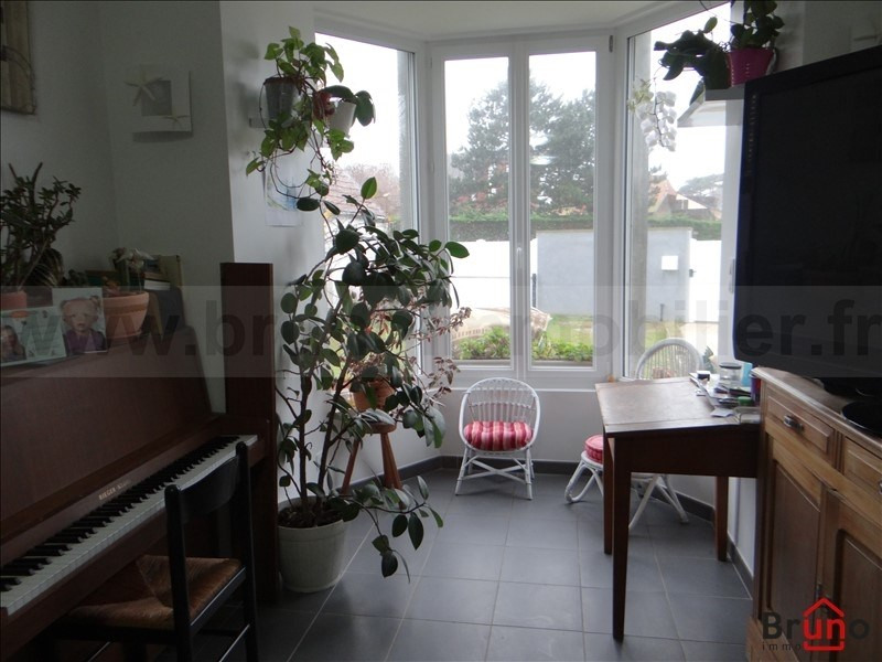 Verkoop  huis Le crotoy 335000€ - Foto 2