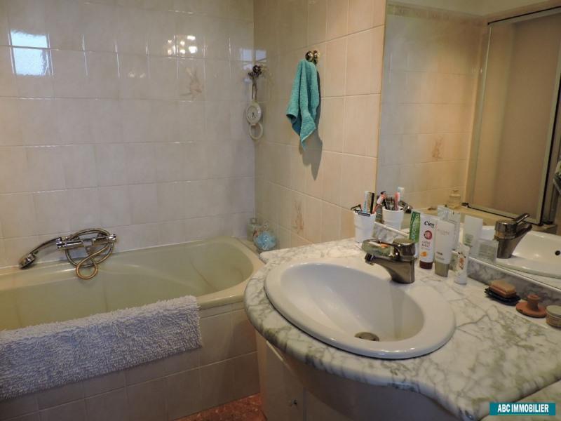 Vente maison / villa Verneuil sur vienne 399000€ - Photo 7