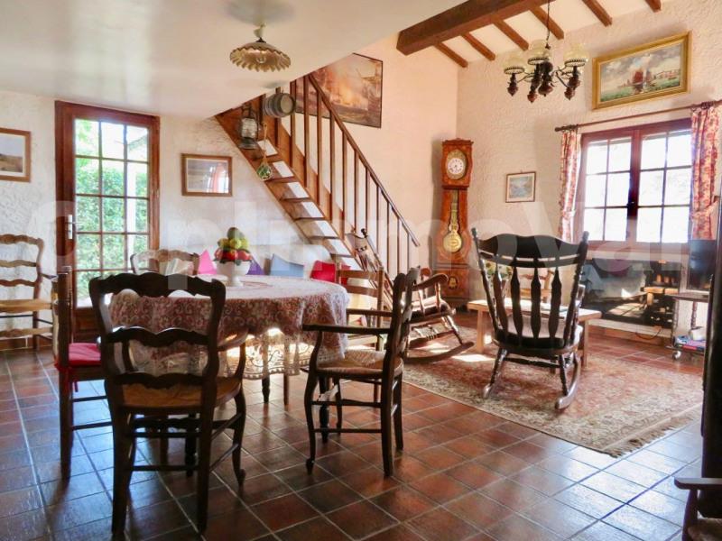 Vente maison / villa Le beausset 450000€ - Photo 6