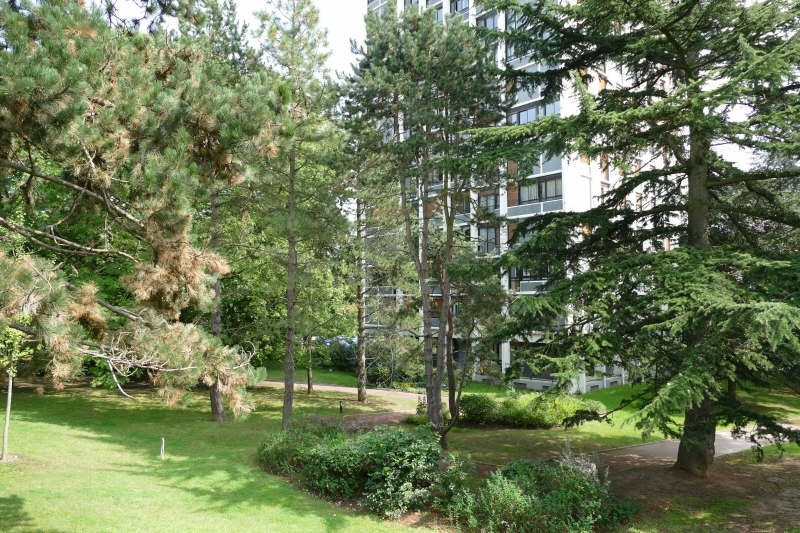 Sale apartment Verrieres le buisson 245 000€ - Picture 8