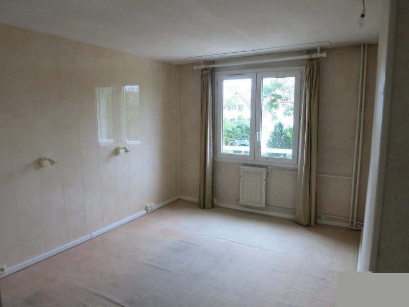 Venta  apartamento Sartrouville 222600€ - Fotografía 3