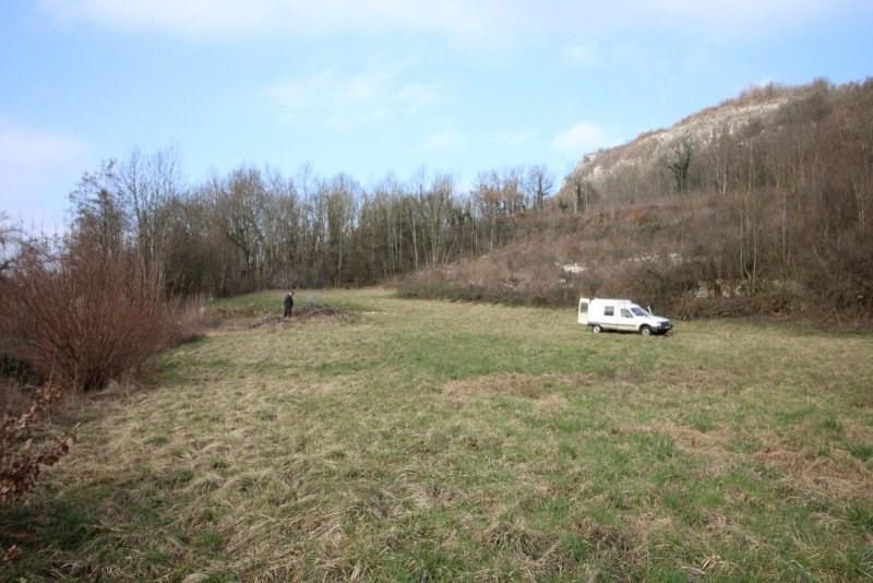 Vente terrain Bregnier cordon 45000€ - Photo 3