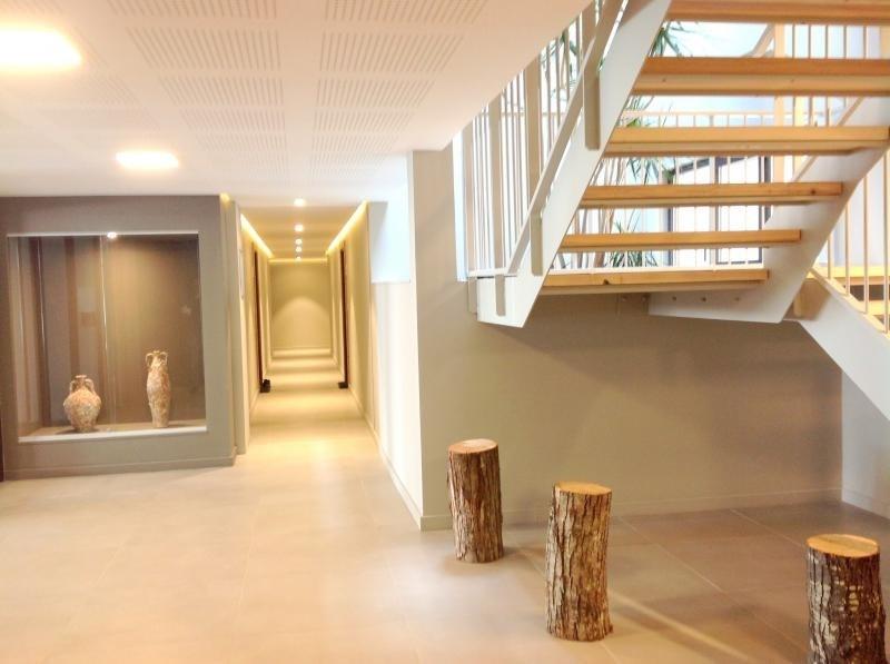 Vente de prestige appartement Lattes 516000€ - Photo 6
