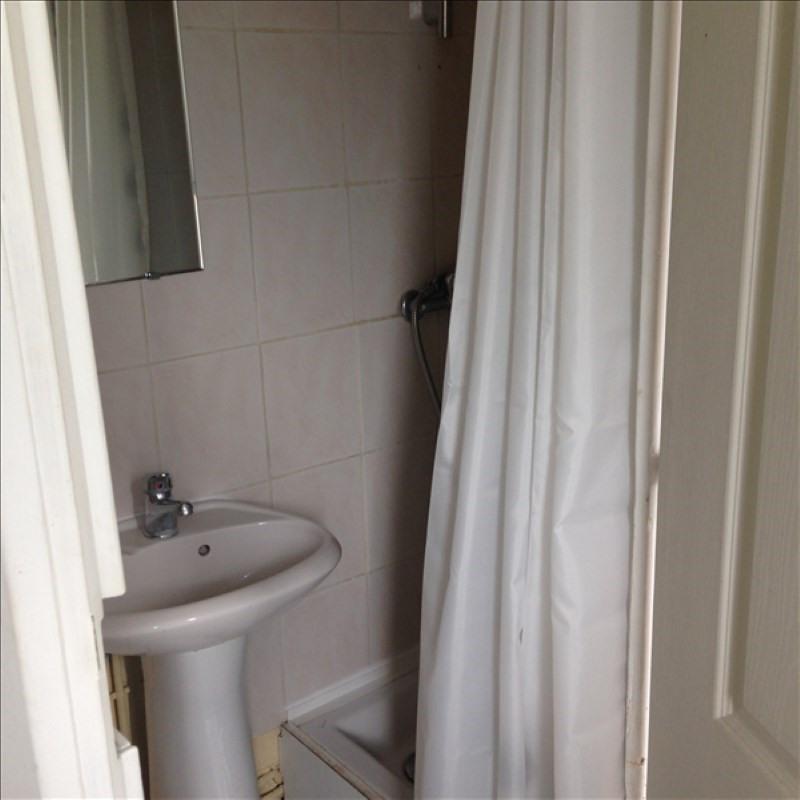 Rental apartment St quentin 330€ CC - Picture 4