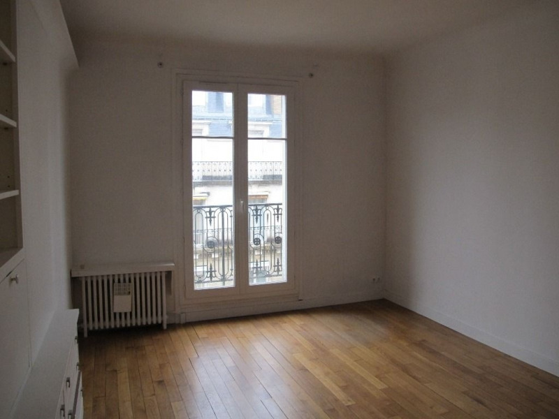 Appartement 133m² Ile de la Jatte-Parc d'Orléans Neuilly sur Seine 92200 -