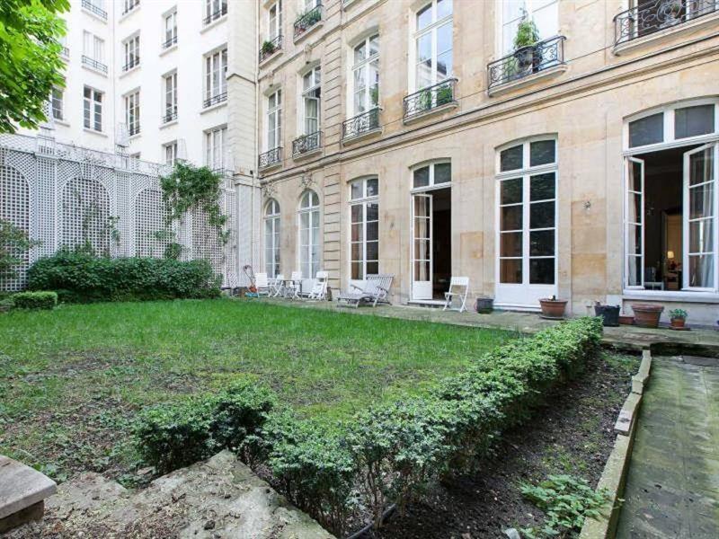 Immobile residenziali di prestigio appartamento Paris 6ème 3900000€ - Fotografia 5