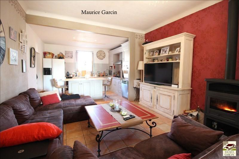 Produit d'investissement immeuble Cavaillon 740000€ - Photo 5