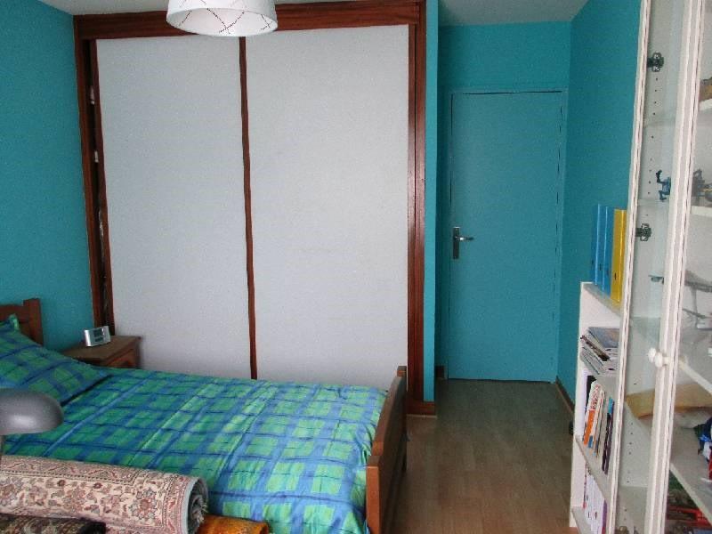 Vente maison / villa Limeil brevannes 550000€ - Photo 9