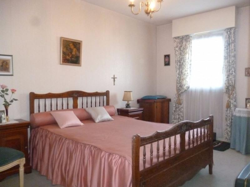 Vente appartement Dax 151000€ - Photo 3