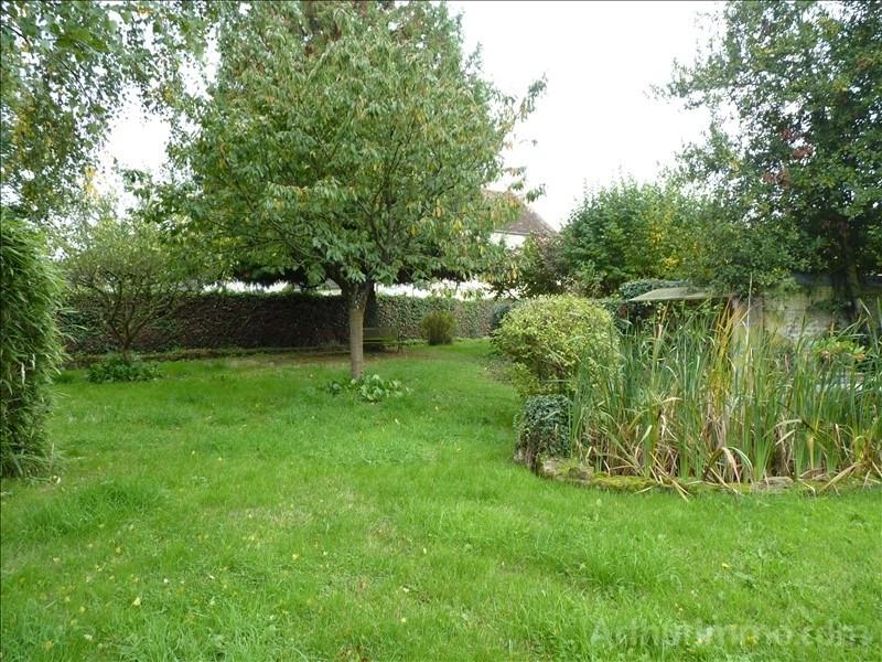 Vente maison / villa Thury harcourt 169900€ - Photo 3