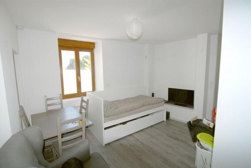 Locação apartamento Longpont-sur-orge 550€ CC - Fotografia 2