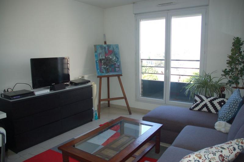 Appartement Argenteuil 2 pièce(s) 45 m2