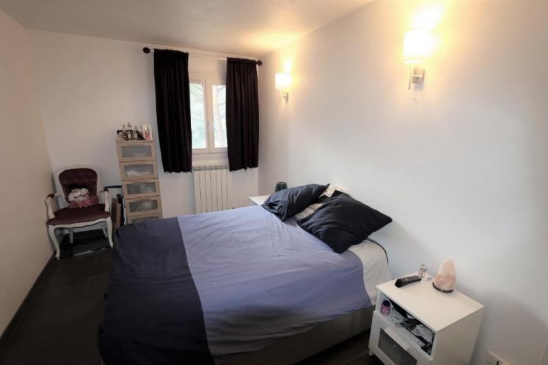 Venta  apartamento Nice 217000€ - Fotografía 8