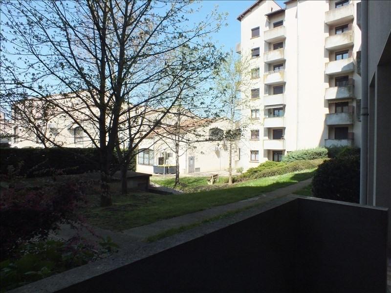 Sale apartment Montauban 63000€ - Picture 6