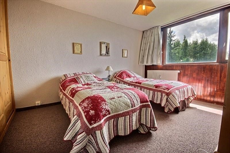 Vente appartement Les arcs 255000€ - Photo 3