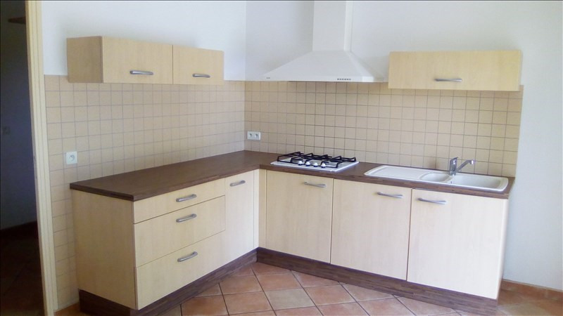 Location maison / villa Billio 550€ +CH - Photo 4