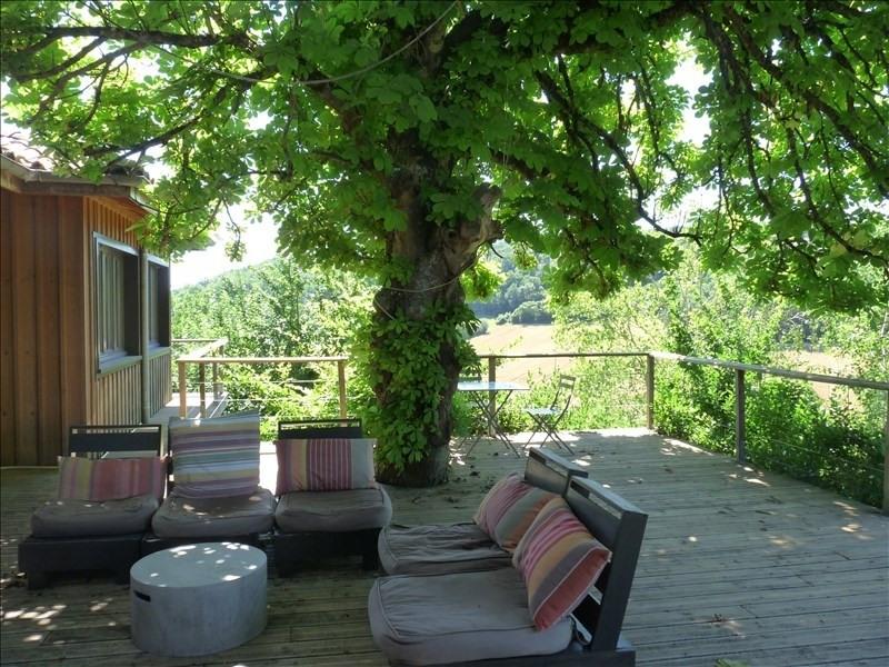 Deluxe sale house / villa Agen 695000€ - Picture 8