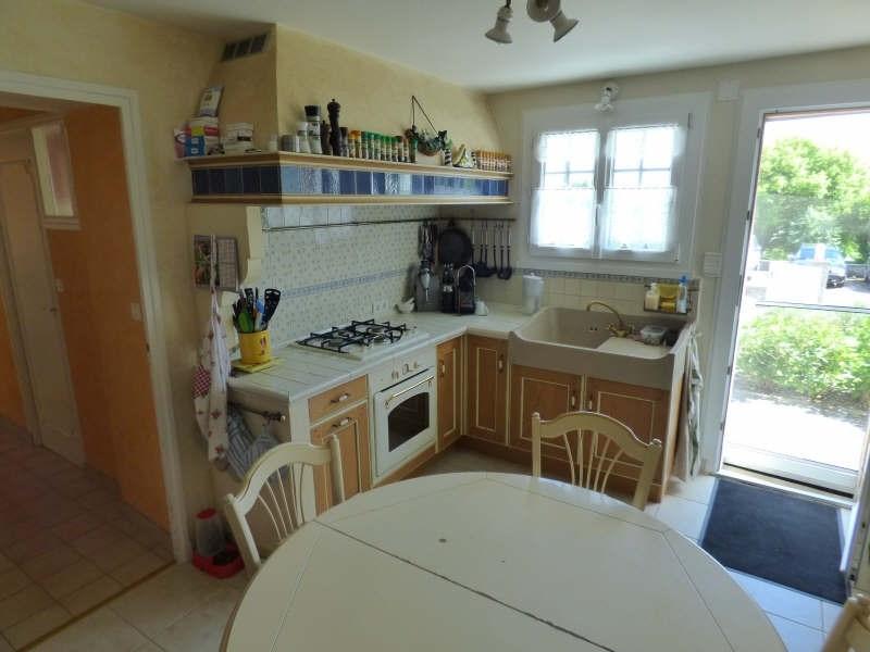 Vente maison / villa Thury harcourt 247900€ - Photo 3