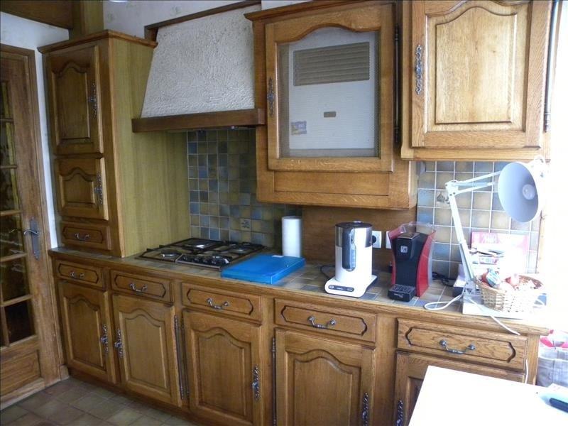 Vente appartement Lisieux 87 000€ - Photo 2