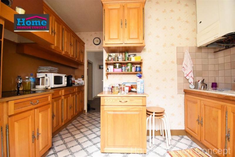 Sale apartment Asnieres sur seine 680000€ - Picture 6