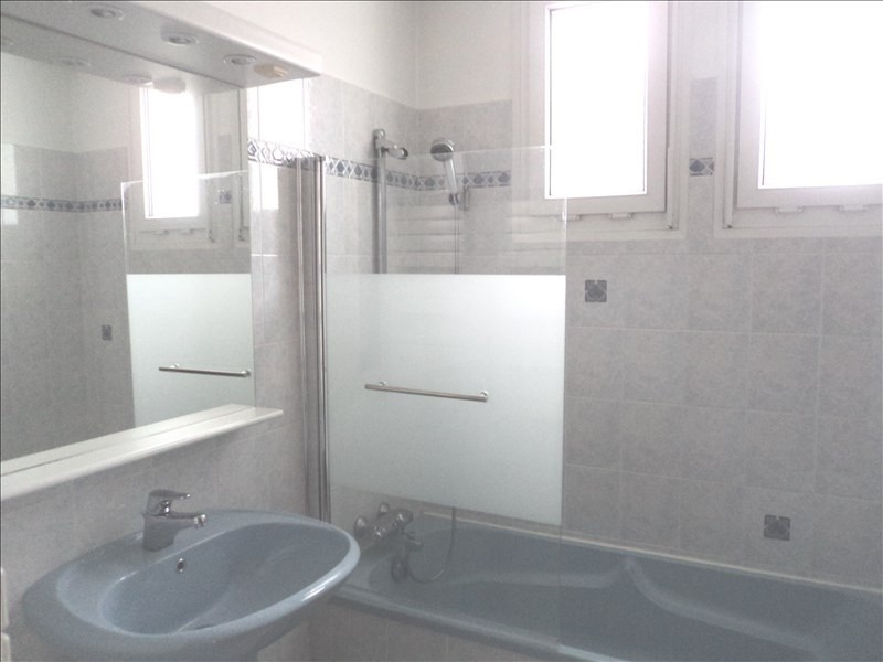 Vente appartement St sebastien sur loire 132 375€ - Photo 3